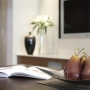 Interior design photography Perth