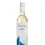 Wine product photographer perth