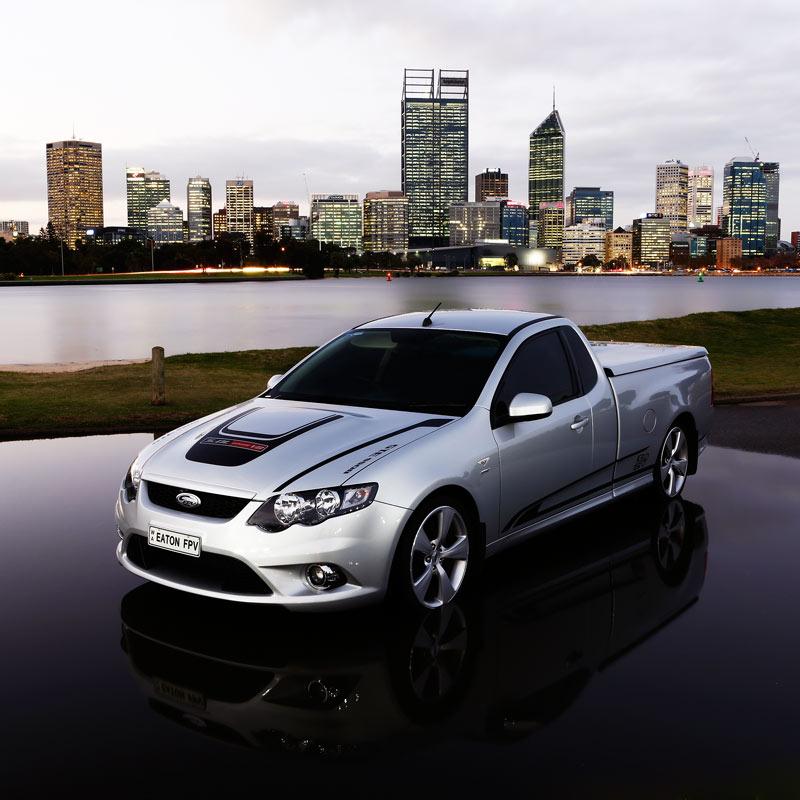 Cars For Sale Near Perth Scotland