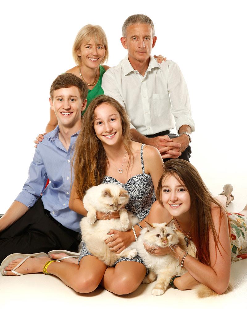 asiancall beautiful companions au Perth