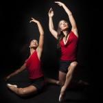 artistic_dancers