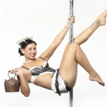 artistic_pole_dance