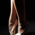 ballerina_model