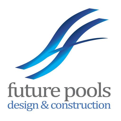 Future Pools