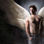 Creative Arch Angel