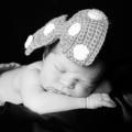 newborn baby photography perth