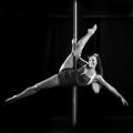 pole dance photography perth