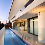 Perth pool photography