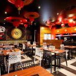 Perth Restaurant Photos