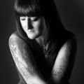 tattoo photography perth