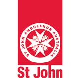 Event Photos for St John