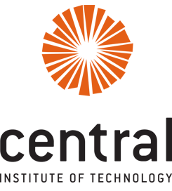 Central Institute of Tech photos