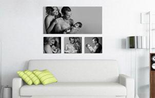 baby_photos-1