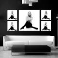 wall art photography perth