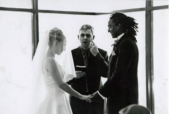 2002wedding