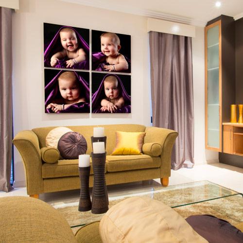 baby-photo-art