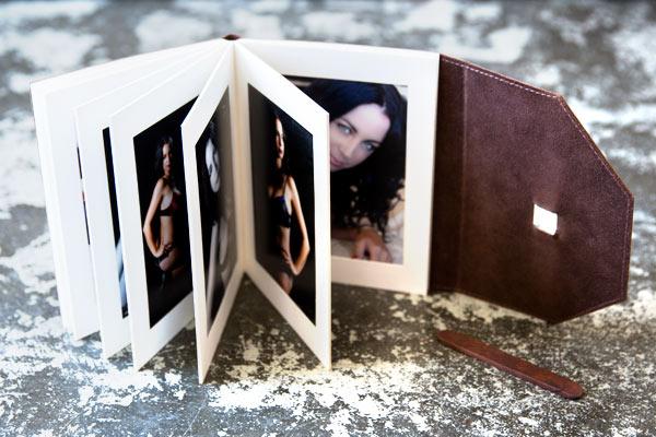Boudior-photo-album