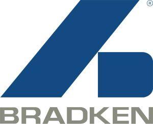 Bradken Mining