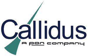 Callidus Perth