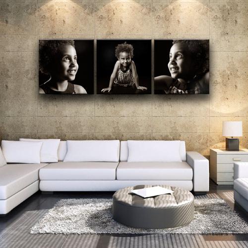 family-portrait-artwork