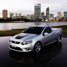 Car Photography deal