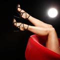 Glamour & boudoir photography Perth