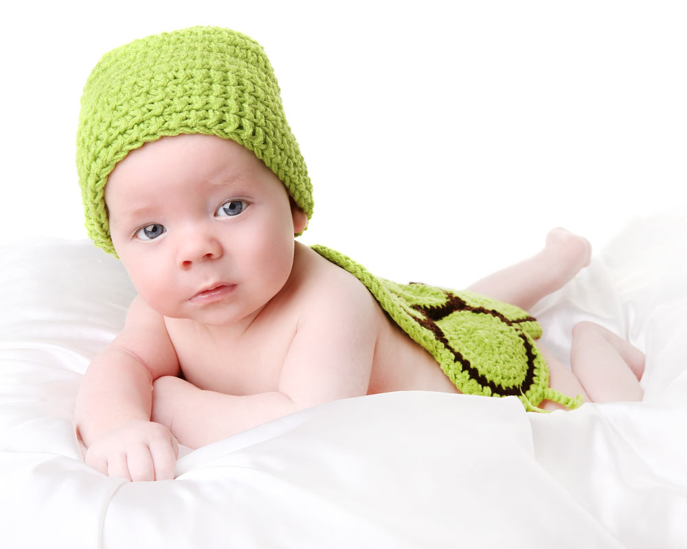 Newborn & Baby Photography Perth - Archer Imagery (08 ...