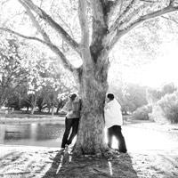 We Love Hyde Park