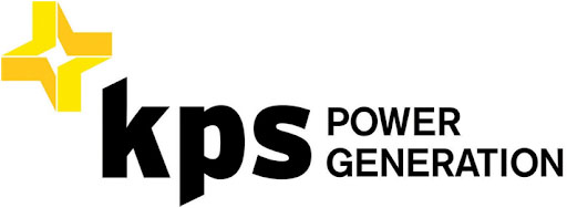 Kalgoorlie Power Logo