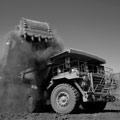 Mining photography Western Australia