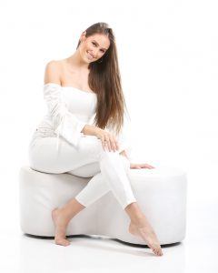 Elegant Perth Model