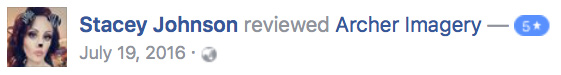 FB review of nudes