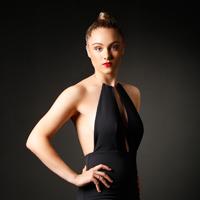 Model portfolios Perth