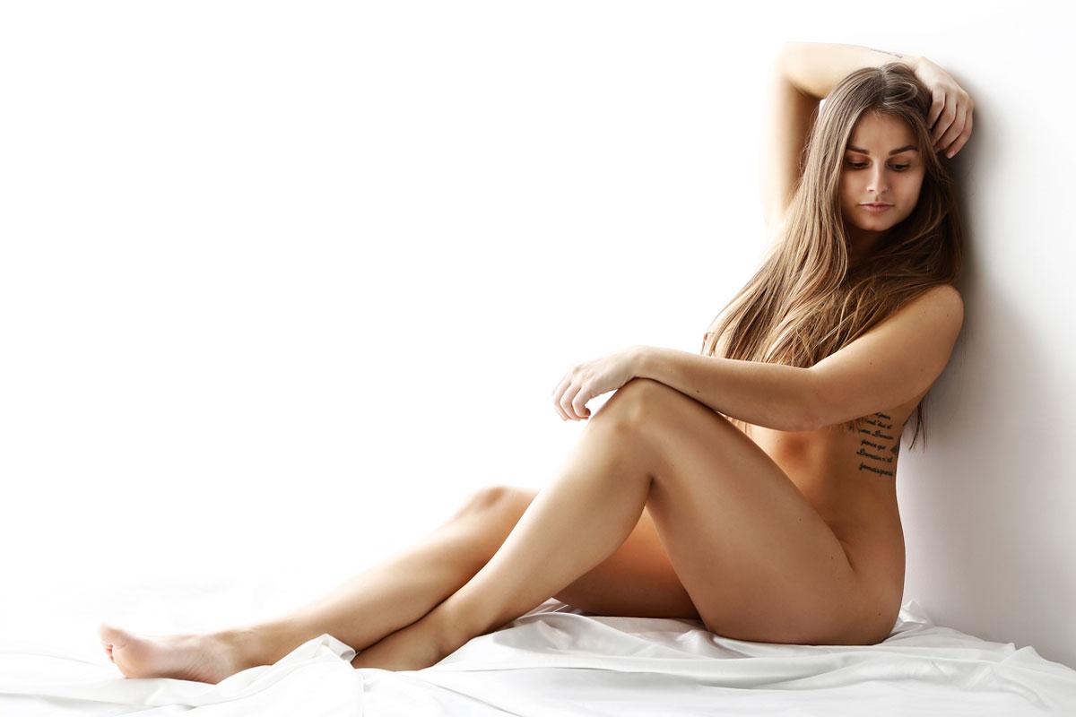 nude mature women sex