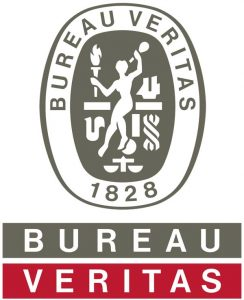 Bureau Veritas photo