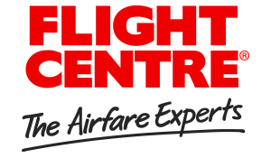 Flight Centre event photos