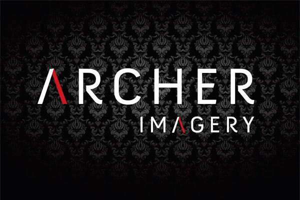 ai-new-logo