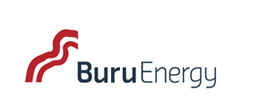 Buru oil and gas