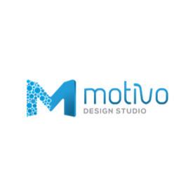 Motivo design Logo