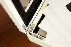 Photo print box