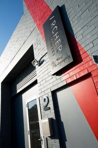 Archer Imagery shop
